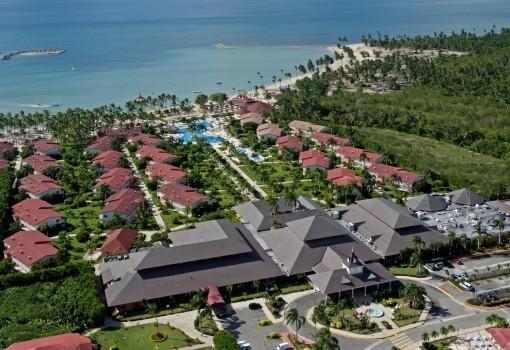 Grand Bahia Príncipe La Romana