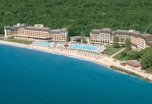 Riviera Beach (Riviera Holiday Club)