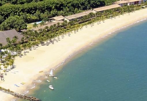 Portobello Resort & Safari