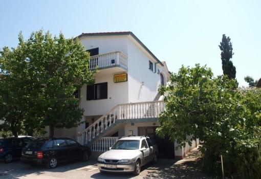 Apartmány Viktorio (Privlaka - Sabunike)