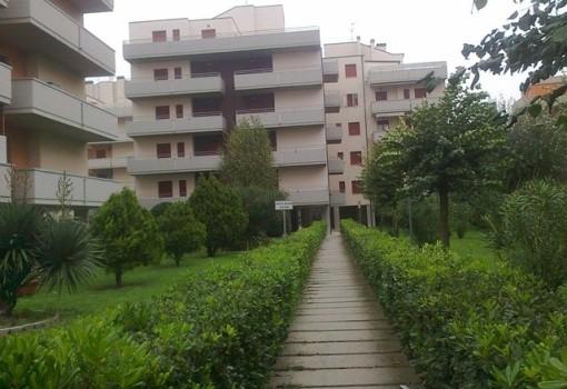 Rezidence Teresa