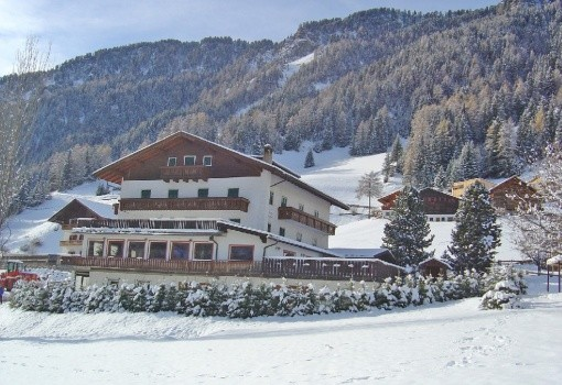 Sporthotel Platz