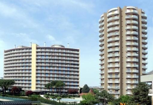 Rezidence La Torre