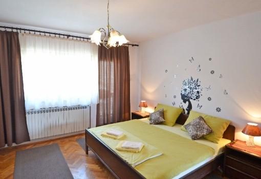 Apartmán Nevenka