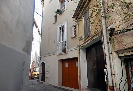 Apartmán Rue de la Pompe
