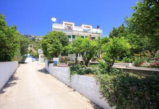 Villa Gorjana