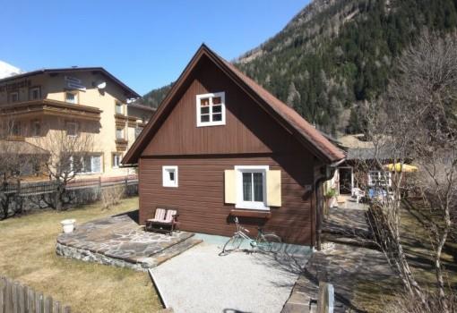 Residence Elisabeth