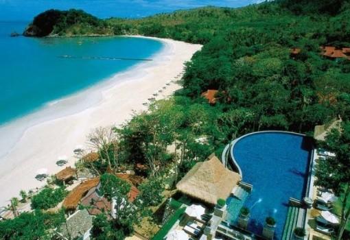 Pimalai Resort