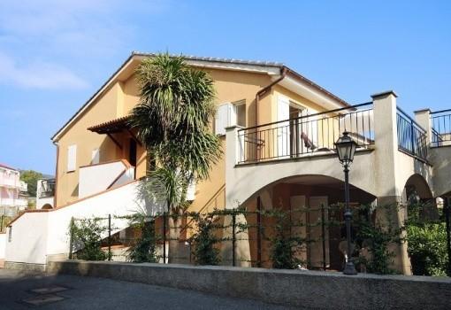 Rezidence La Meridiana