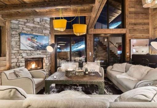 Residence Savoie