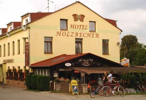 Holzbecher (Česká Skalice)