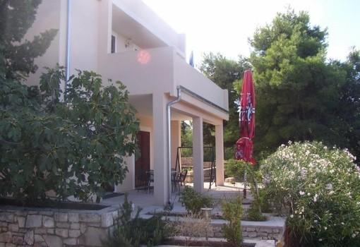 dům Rina