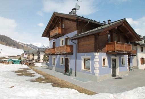 Residence Vallechiara