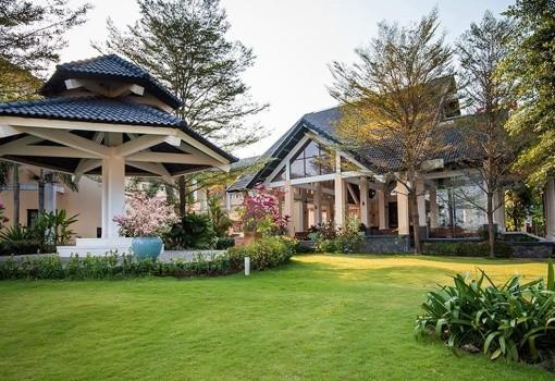 Eden Resort (Phu Quoc)