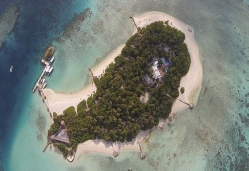 Makunudu Resort (Makunudhoo)