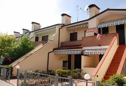 Rezidence Hermitage