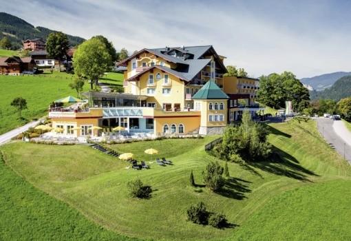 Schütterhof