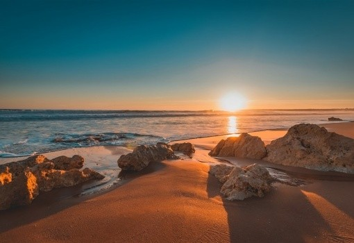 Atlantida Sol