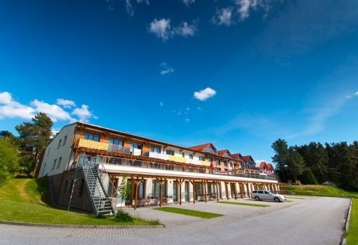 Rezidence Club Canada