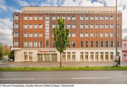 Novum Unique (Dortmund)