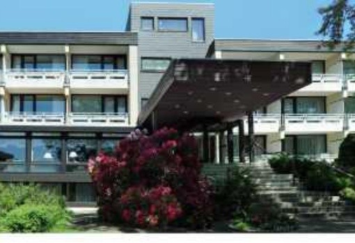 Bad Stebener Hof