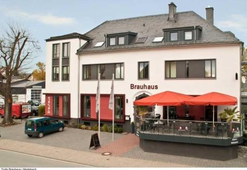 Troll''s Brauhaus (Medebach)
