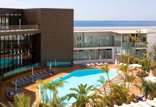 R2 Bahia Design Hotel & Spa Wellness