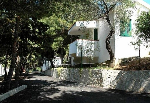 Residence Mascia