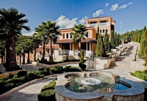 Villas Royal Casa