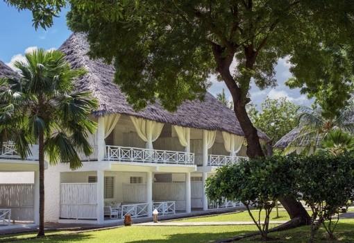 Sandies Tropical Village