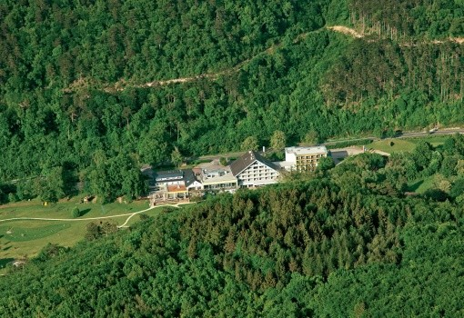 Krainerhütte