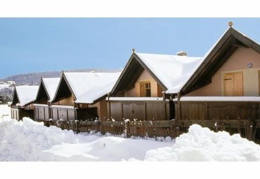 Rezidence Alpine Smart (Folgaria)