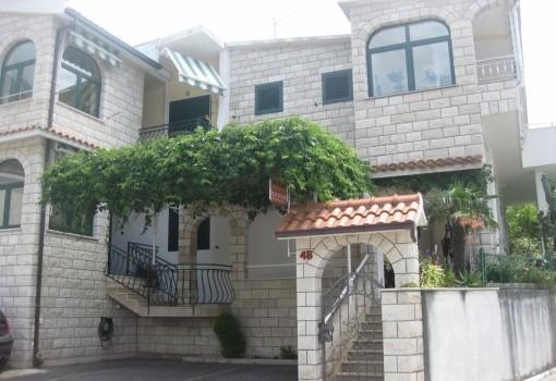 Vila Borsalino