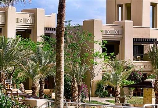 Holiday Inn Resort Dead Sea