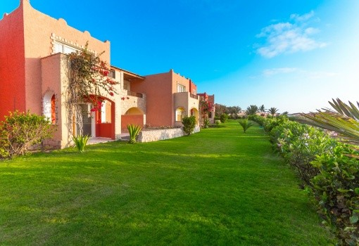 Royal Horizons Boa Vista ex.Royal Decameron