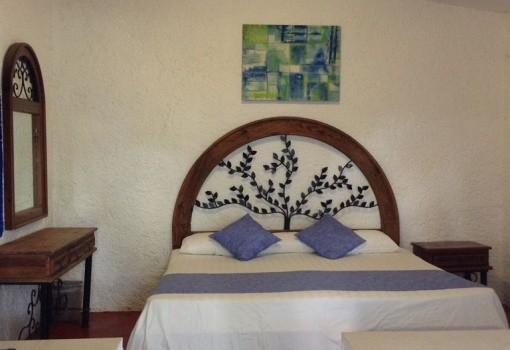 Maya Caribe Beach House by Faranda Hotels