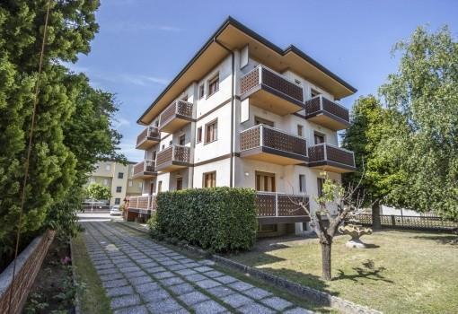 Villa Alpi