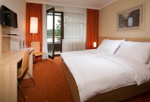 Orea Resort Devět Skal (Milovy)