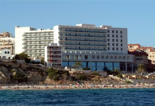 Pierre & Vacances Bahía Calpe