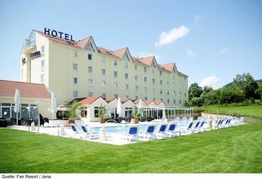 Fair Resort (Jena)