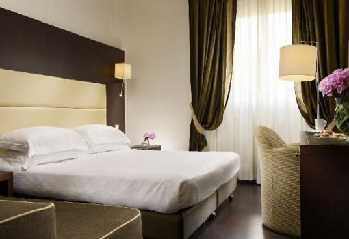 Grand Hotel Palatino