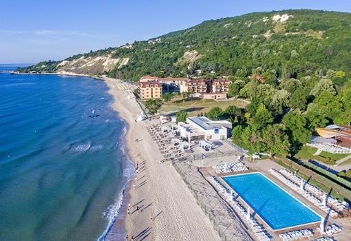 Algara Beach