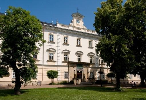 Judita (Teplice v Čechách)