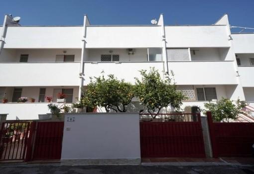 Apartmány Francesco