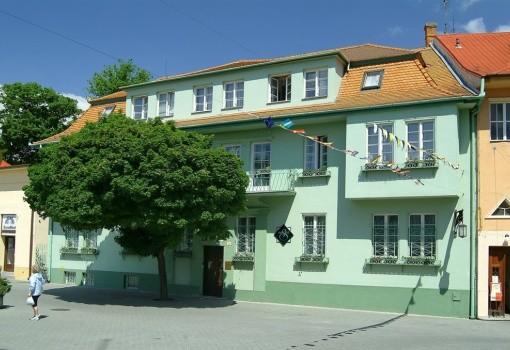 Smaragd (Jalta)