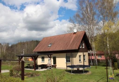 Vila Mníšecká CZ4600.110