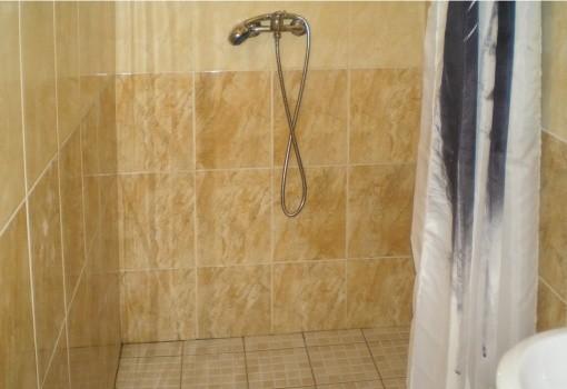 Apartmán Balatonfüzfö UBE110