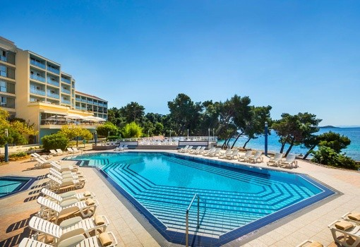 Aminess Grand Azur