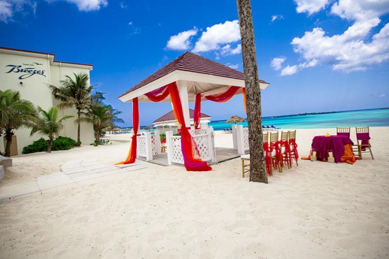 Bahamy pripojiť