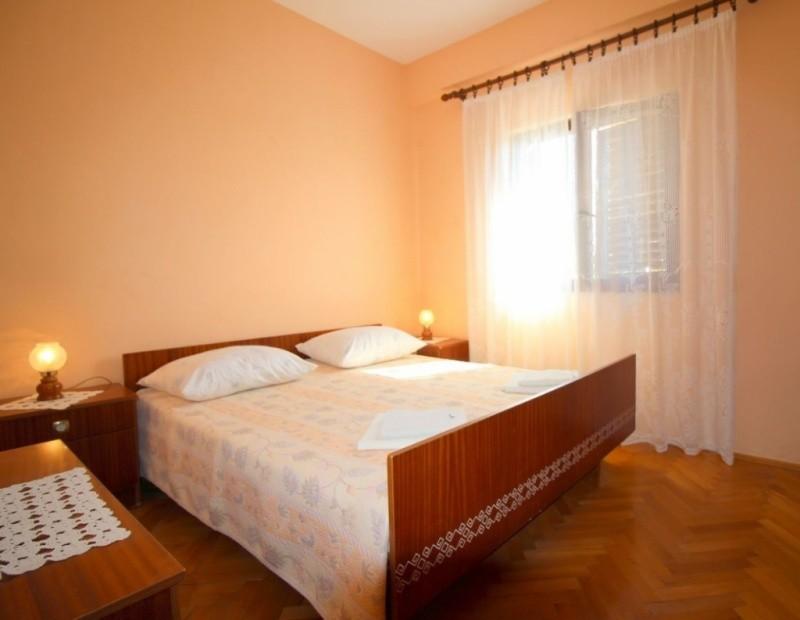 Hotel Markezic 4 1 Chorvatsko Porec 118 Eur Invia